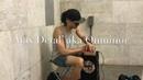 Max Detal' aka Onminor - Mix Чистые Пруды 17.07.18 | Звуки Улиц 52