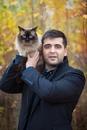 Фотоальбом Сергея Грачёва