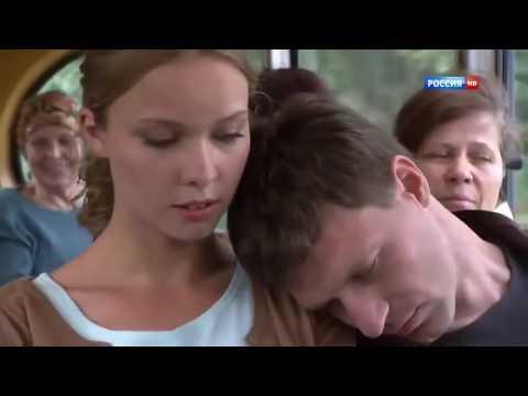 Фильм В полдень на пристани мелодрамы 2016 зарубежные, мелодрамы про любовь