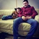 Личный фотоальбом Айдара Давлетханова