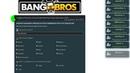 Bangbros Premium Account Membership Online Generator 2019
