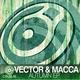 Macca - Days Gone By