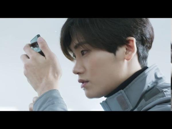 【韓中字影片】韓國短篇電影--兩道光(韓志旼, 朴炯植主演) 두개의 빛