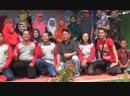 SMPN 1 Buduran Sidoarjo_ Reuni 25th Alumni 1993_2