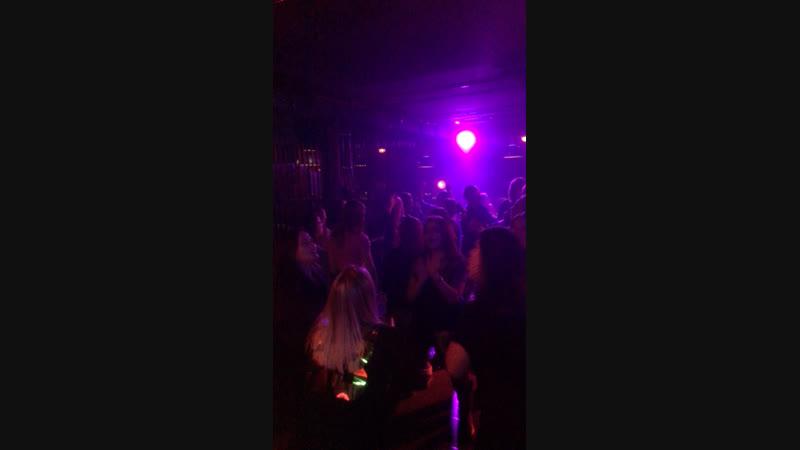фото в ночных клубах кемерово