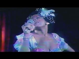 Minnie Riperton (Reasons)(Remastered)