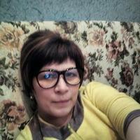Виктория Хвостикова, 0 подписчиков