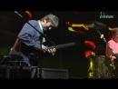 Allan Holdsworth Band Jimmy Haslip Gary Husband Jarasum Jazz Festival