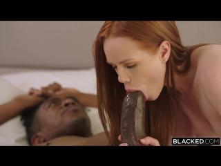 Ella hughes [ порно, new porn, hd 1080 redhead, missionary, doggystyle, facial, riding, hairy bush, interracial, lovporn]