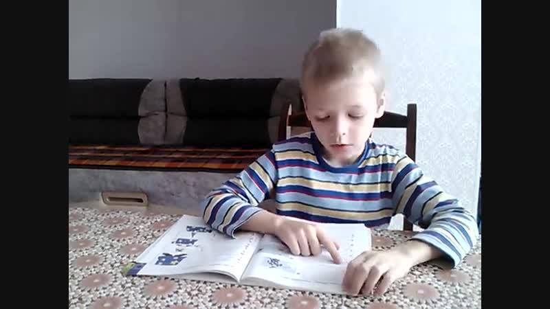 Игорь Вахлярский. Диалоги из Tamburin 1. Lection 5.