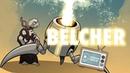 Belcher in Modern