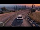Grand Theft Auto V 2018.07.13 - 12.56.56.02