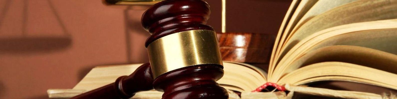 юридическая помощь в спорах в снт