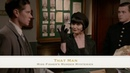 That Man Phryne Jack Miss Fisher s Murder Mysteries