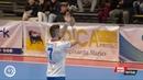 Serie A Planetwin365 Futsal Maritime Augusta vs Meta Catania Highlights