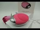 Беспроводной ультразвуковой прибор для ухода за лицом Бренд ANIMORE от Магазина ANIMORE_Store