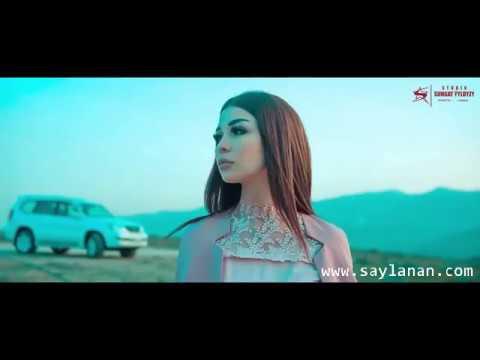 Yazberdi Mahmydow Garashyan sana 2018