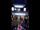 Хайнань 2018. Huayu Resort and Spa Yalong Bay Sanya
