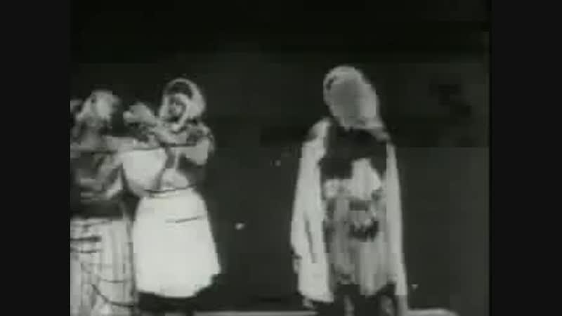 Vintage Dancers Buddha Bar Tears Inshalla