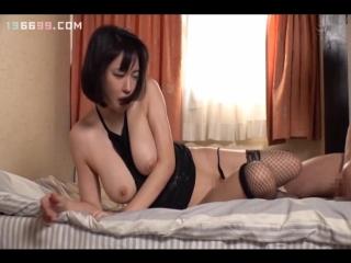 Hanyu arisa [handjob, 3p, 4p, big tits, married woman, hardcore, mature woman, drama, cuckold]
