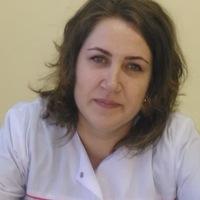 Елена Гуртовая
