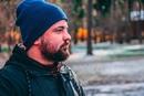 Личный фотоальбом Ивана Осипова
