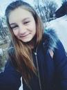 Karina Korotun