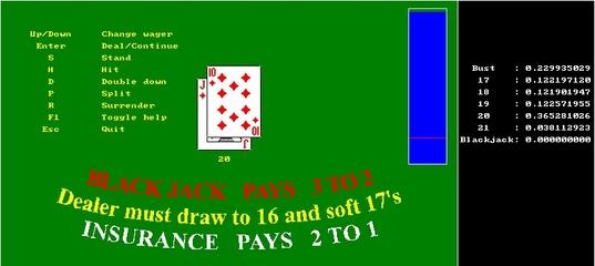 Как играть в казино бесплатно
