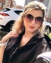 Evgenia Panova фотография #36