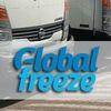 Global Freeze Co., Ltd