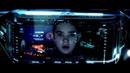 Игра Эндера / Enders Game 2013 Дублированный трейлер.Научно-фантастический роман Орсона Скотта Кардана.