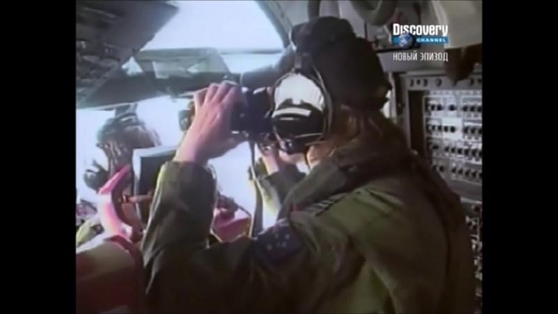 Молниеносные катастрофы эпизод 33 реалити шоу документальный фильм