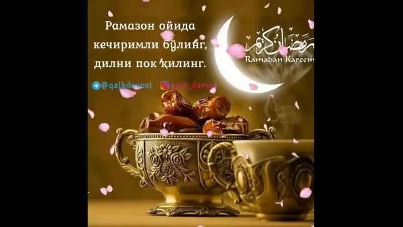 Fozil_qori_sobirovBxN1NsKgfML