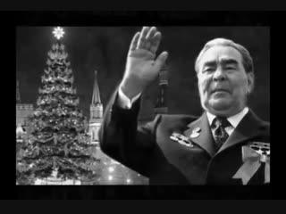 Юрий Лоза - Веселье Новогоднее
