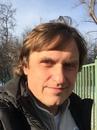 Фотоальбом Дениса Тарасова