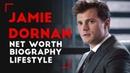 Jamie Dornan Net Worth Biography and Lifestyle CelebrityLinks