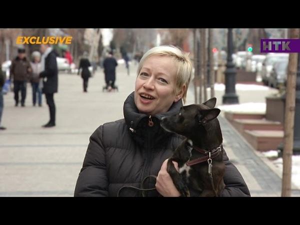 Казахстанские звёзды против цирка с животными В центре скандала ребята из Юфрейм