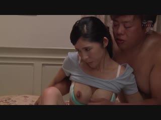 Miyuki nishino [shame, mature woman, married woman, big tits, featured actress, breast milk]
