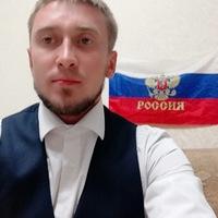 ВолодяГузанов