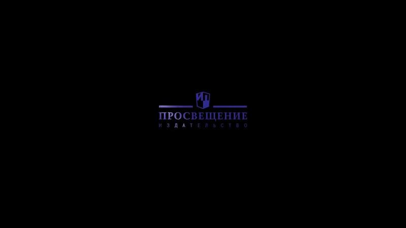 День России фильм
