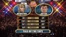 2007 12 08 Floyd Mayweather Jr vs Ricky Hatton SRF