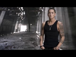 Eminem — «beautiful» (official music video) | explicit [hd 1080p]