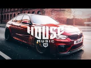 Serge Devant ft. Hadley - Addicted To Love (HD Music)(ツ)