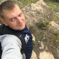 Славян Грязнов
