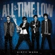 All Time Low - Get Down On Your Knees And Tell Me You Love Me