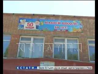 Девятиклассников испугали в школе испугали апелляцией из-за технических проблем при сдаче экзамена