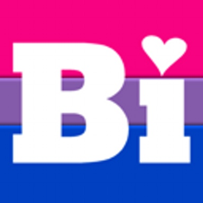 Shop bisexual signs gifts online