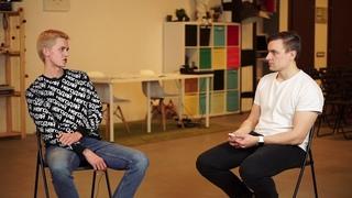 Стал фрилансером после обучения в MDA  Отзыв о Moscow Digital Academy