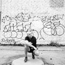 Личный фотоальбом Максима Кривова