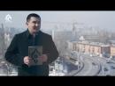 ҚҰРАН АТА-АНА ТУРАЛЫ НЕ ДЕЙДІ / АРНАЙЫ БАҒДАРЛАМА / АСЫЛ АРНА